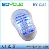 실내 전자 고전압 변압기 곤충 살인자 램프