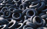 Давление в шинах для отходов