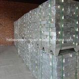 Mg-Barren-Hersteller-Großverkauf