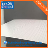 建築材料のための1220*2440mm PVCプラスチックシート