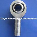 1 rolamento de extremidade comum de aço Xm16 de 1/4-12 Chromoly Heim Rosa Rod Xmr16 Xml16