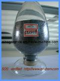 Suministro de fábrica de escamas de grafito en polvo de grafito natural +190