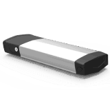 lithium-IonenBatterij 48V8.8ah voor Elektrische Fiets