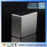 N52 de Elektromagneten van NdFeB van de Magneten van de Hoge Macht van de Magneet