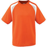 T-shirt d'usage de sports (SP-M1007)