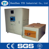 Hochfrequenzdigital-Induktions-Heizungs-Ofen für Eisen, Kupfer