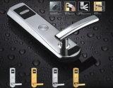 Bloqueo del hotel de la tarjeta de RFID con el sistema libre y el buen servicio