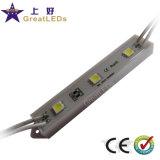 5050 модуль письма канала SMD СИД Module/LED (GFT78-3X 5050)