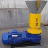 セリウムの公認の工場価格の木製の餌機械(9PK-200N)