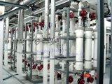 Ultrafiltration-Wasser-Vorbehandlung-Ausrüstung