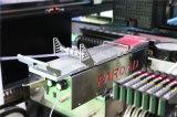 Batería del automóvil de alta velocidad de la máquina de recogida y entrega
