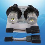 LED 천사 눈 (LD360)