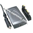 4 en 1 Universal Adaptador portátil 90W (SA-90A-04)
