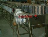 Operação simples do Sterilizer giratório automático (DP)