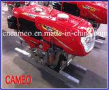 B-CP110 11HP дизельный двигатель с водяным охлаждением фермы дизельного двигателя перевозки дизельного двигателя снаружи судовой двигатель дизельного двигателя