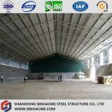 Sinoacme сегменте панельного домостроения легкого металла рамы структуры здания