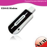 Laag stroomverbruik Edge USB-modem