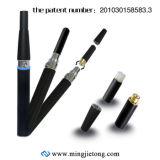Electronice сигареты (T-Rex)