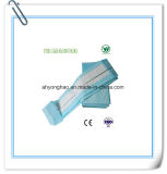 Feuille remplaçable médicale de garniture d'absorption