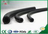 高品質の自動車部品のためのOEM EPDMのゴム製管