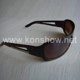 À la mode des lunettes de soleil (KSS-254)