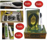 Super 4Go Digital Coran Lire Pen (QM9000)