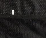 Sala Bag polia externa de 4 Cores Carrinho Sala