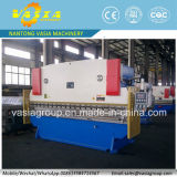 Máquina plegable con calidad superior y el mejor precio