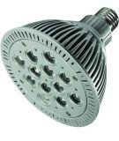 12*3W прожектор (если-PL60011)