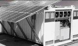 Солнечная энергия рефрижераторные контейнера