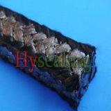 Imballaggio della grafite con gli angoli della fibra del carbonio (HY-S220C)