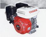 가솔린 엔진 - EF120