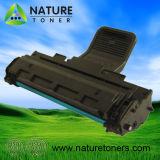 Cartucho de tóner negro compatible Mlt-D117s para la impresora Samsung Scx-4650