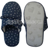 Binnen Pantoffels (DYA028)