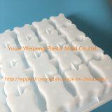 De concrete Plastic Vormen van Verbindingsstukken voor de Bouwconstructie van de Bekisting (Mh556020-YL)