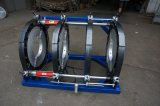 Macchina idraulica della saldatura per fusione di estremità di Sud400h Sud450h Sud500h Sud630h per i tubi del PE