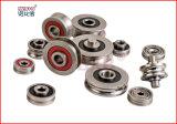 Cuscinetti non standard dell'acciaio Gcr15/carbonio/inossidabile