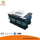 Batterie d'ion de lithium intelligente puissante de 72V 100ah EV avec Un38.3