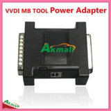 Adaptateur d'alimentation d'outil de mb de Vvdi pour W164 par acquisition de données W204