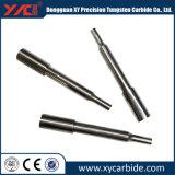 Moldes de perforación del carburo de tungsteno de la alta precisión con buena resistencia de abrasión