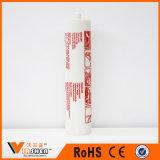 最も安い価格G1200の急速な治療RTVのすっぱい多目的シリコーンの密封剤