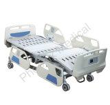 Шесть функций роскошные кровати с электроприводом уход (PH412D-53)