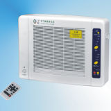 Générateur de l'ozone avec le contrôleur à distance (A97)