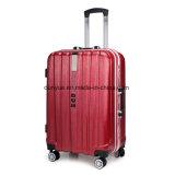 """مصنع منخفضة [موق] [بكبس] مادة 20 """" 24 """" 28 """" ألومنيوم إطار تقدّم حقيبة حقيبة حقيبة, صنع وفقا لطلب الزّبون حامل متحرّك حالة لأنّ سفر"""