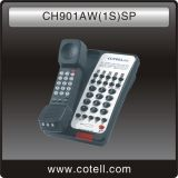 [1.8/1.9/2.4غز] [كردلسّ تلفون] ([ش901و] ([1س]) [سب])