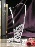 De Trofee van het kristal (0518)