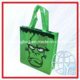 Des sacs-cadeaux (ENV-NVB043)