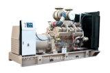 20kw-1500kVA Diesel Generator/ Cummins Silent Diesel Generator Set (SP-C275S)