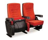 회의 강당 의자 (KML-831)