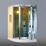 Sitio de la sauna (KA-L9001)